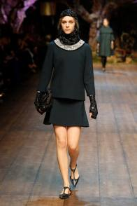 dolce-gabbana-fall-winter-2014-show41