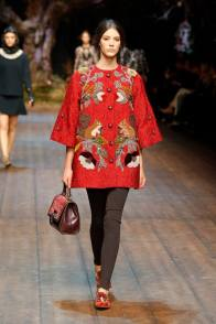dolce-gabbana-fall-winter-2014-show42