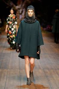 dolce-gabbana-fall-winter-2014-show47