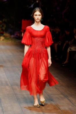 dolce-gabbana-fall-winter-2014-show58