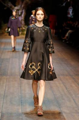dolce-gabbana-fall-winter-2014-show59