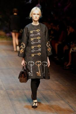 dolce-gabbana-fall-winter-2014-show7