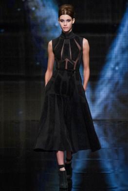 donna-karan-fall-winter-2014-show18