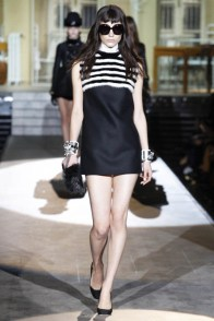 dsquared2-fall-winter-2014-show17