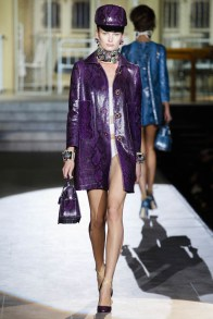 dsquared2-fall-winter-2014-show23