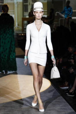 dsquared2-fall-winter-2014-show5