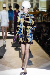dsquared2-fall-winter-2014-show8