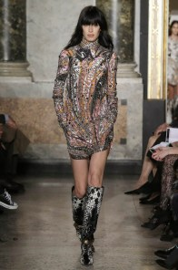 emilio-pucci-fall-winter-2014-show1