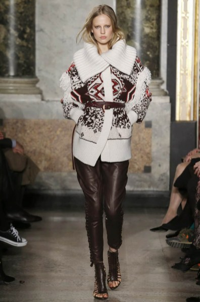 emilio-pucci-fall-winter-2014-show12