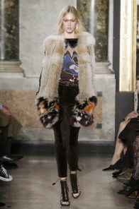 emilio-pucci-fall-winter-2014-show8