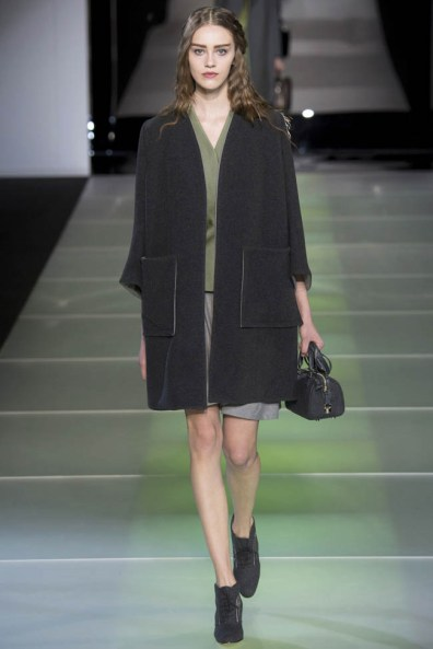 giorgio-armani-fall-winter-2014-show13