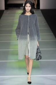 giorgio-armani-fall-winter-2014-show22