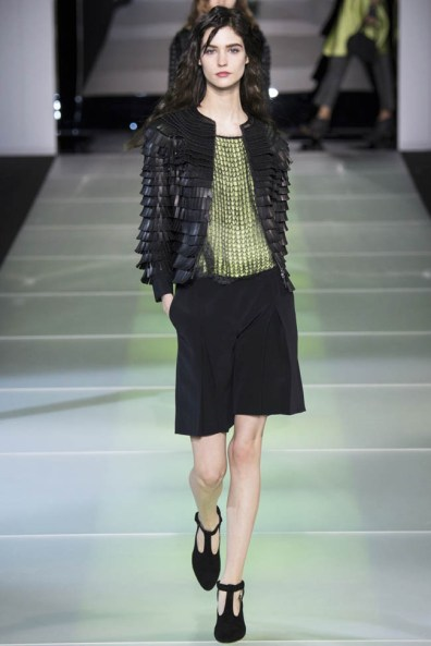 giorgio-armani-fall-winter-2014-show26