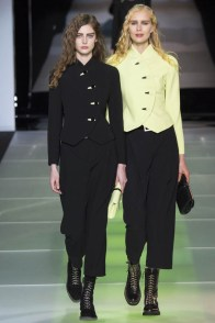 giorgio-armani-fall-winter-2014-show29