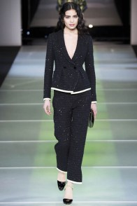 giorgio-armani-fall-winter-2014-show34