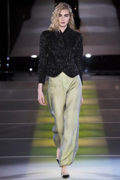giorgio-armani-fall-winter-2014-show39