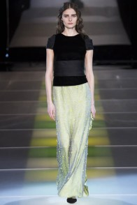 giorgio-armani-fall-winter-2014-show42