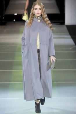 giorgio-armani-fall-winter-2014-show5