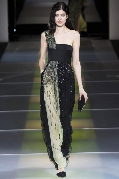 giorgio-armani-fall-winter-2014-show51