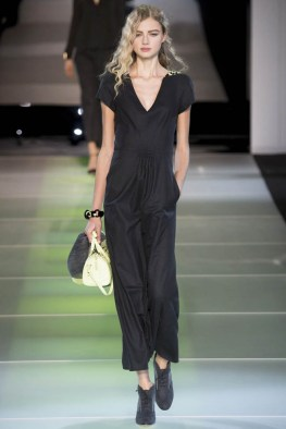 giorgio-armani-fall-winter-2014-show6
