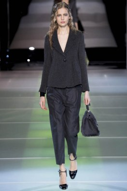 giorgio-armani-fall-winter-2014-show7