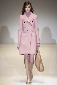 gucci-fall-winter-2014-show15