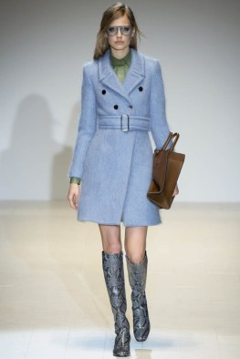 gucci-fall-winter-2014-show5