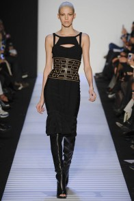 herve-leger-fall--winter-2014-show2