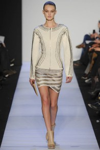 herve-leger-fall--winter-2014-show23