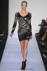 herve-leger-fall--winter-2014-show27
