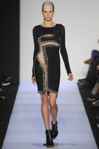 herve-leger-fall--winter-2014-show28