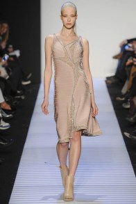 herve-leger-fall--winter-2014-show30