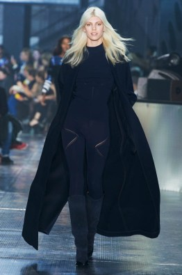 hm-studio-fall-winter-2014-show20
