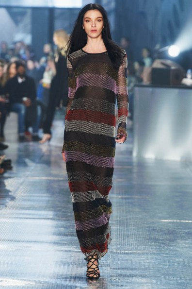 hm-studio-fall-winter-2014-show33