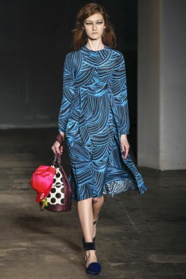 house-of-holland-fall-winter-2014-show18
