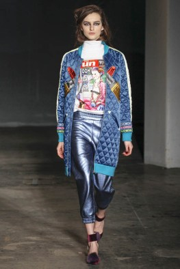 house-of-holland-fall-winter-2014-show19