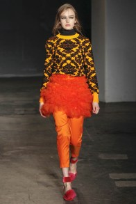 house-of-holland-fall-winter-2014-show22