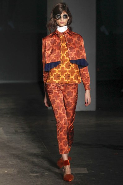 house-of-holland-fall-winter-2014-show31