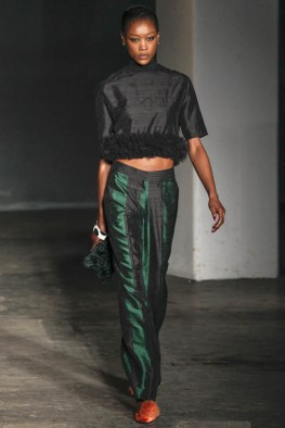 house-of-holland-fall-winter-2014-show6