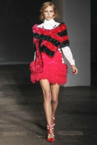 house-of-holland-fall-winter-2014-show9