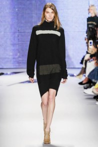 lacoste-fall--winter-2014-show16