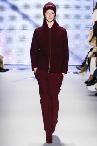 lacoste-fall--winter-2014-show9