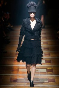 lanvin-fall-winter-2014-show2