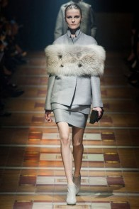 lanvin-fall-winter-2014-show23