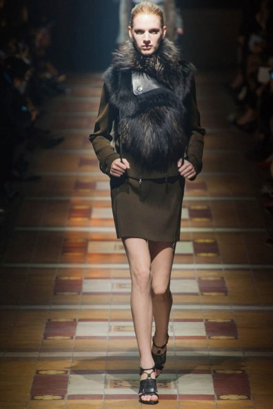 lanvin-fall-winter-2014-show26