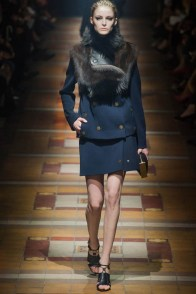 lanvin-fall-winter-2014-show29