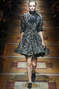 lanvin-fall-winter-2014-show37