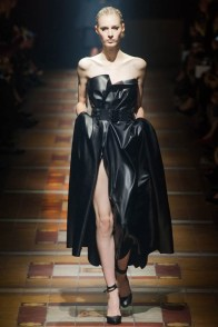 lanvin-fall-winter-2014-show8