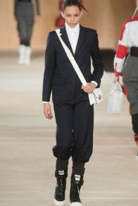 marc-by-marc-jacobs-fall-winter-2014-show11
