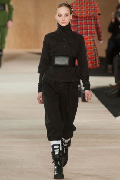 marc-by-marc-jacobs-fall-winter-2014-show26